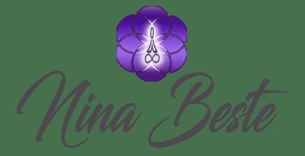 Meditation & Holistic Wellness