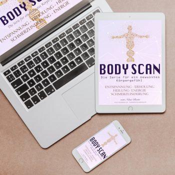 Body Scan Mockup copy