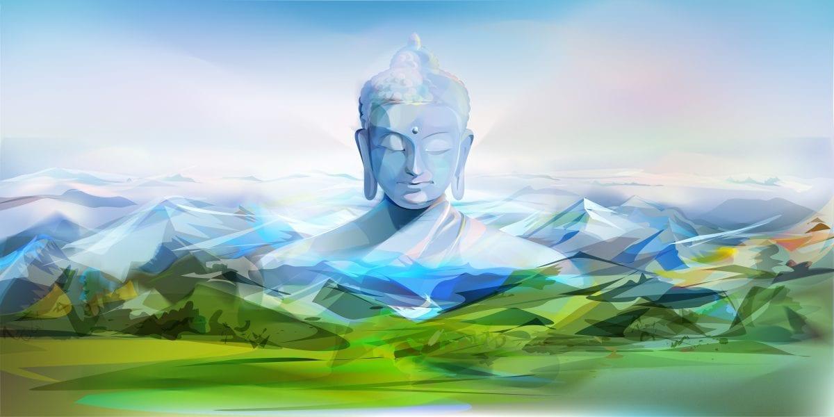 Mantra Musik für Gesundheit, Kraft, Schutz & Frieden