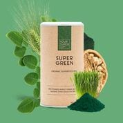 Superfood Super Green Mix